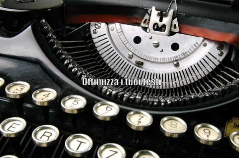 12 consigli sull'ottimizzazione delle parole chiave