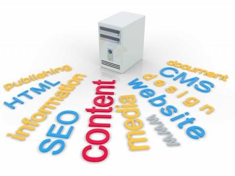 6 consigli su come scegliere dei domini e l'Hosting perfetto per il tuo sito web